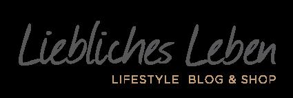 Liebliches Logo