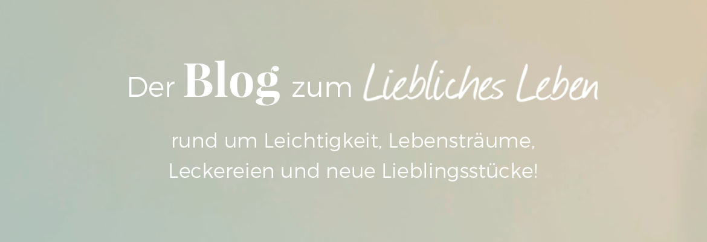 Text Blog