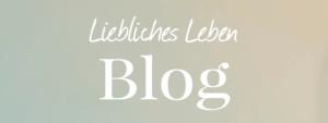 Sidebar Verlauf Blog