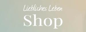 Sidebar Verlauf Shop