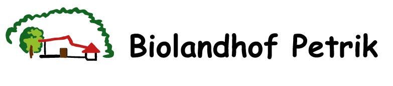 Biolandhof