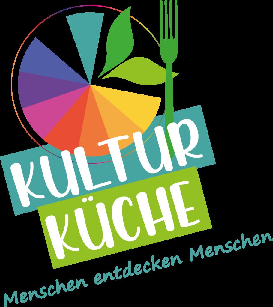 Kulturküche Karlsruhe